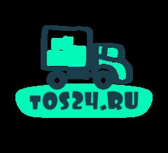 tOS24