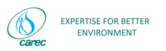 Региональный экологический центр Центральной Азии (РЭЦЦА)