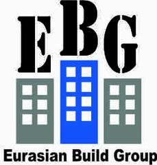 Eurasian Build Group