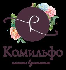 Салон красоты Комильфо