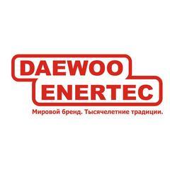DAEWOO ENERTEC