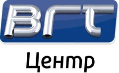 ВГТ-Центр