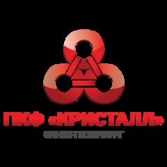 ПКФ Кристалл