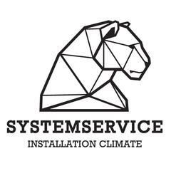 Систем Сервис