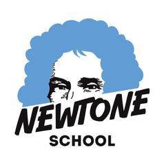 NewTone School