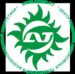 Центр развития автономных технологий и возобновляемой энергетики