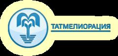 ТК Татмелиорация