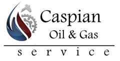 Caspian Oil & Gas Service