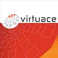 Virtuace