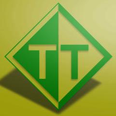 Тандем Торгстрой