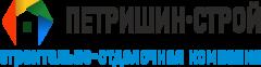 Петришин-Строй