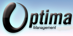 Оптима Менеджмент