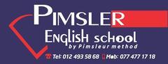 Baku Pimsler English school