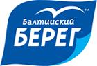 БАЛТИЙСКИЙ БЕРЕГ - ТОМСК