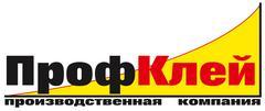 ПК ПрофКлей