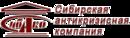 Сибирская антикризисная компания