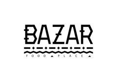 BAZAR - ресторан домашней кухни (Ресторан №1)