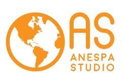 Анеспа, студия иностранных языков