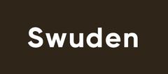 Ива-Вуд