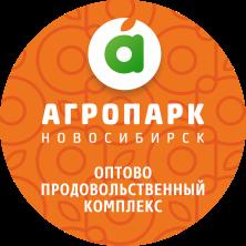 Агропарк