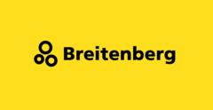 Брайтенберг