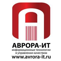 Аврора-ИТ