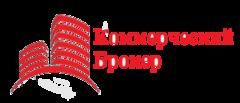 Бочаров Игорь Александрович