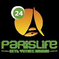 Parislife