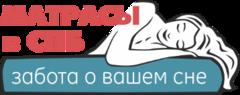 Индивид-Групп