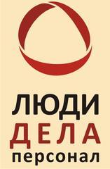 Люди Дела, Кадровое агентство