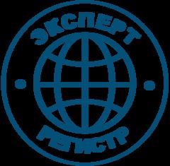Эксперт Регистр