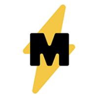 Медиаликс