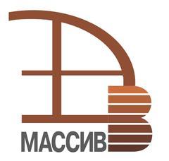 ДВ-Массив