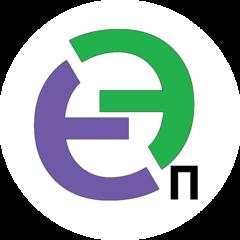 Экоэнергопроект