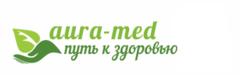 Аура-Мед