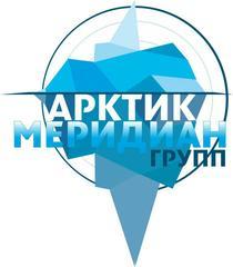 Арктик-Меридиан Групп