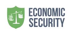Economic Security Агентство безопасности