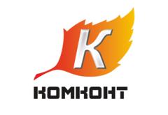 Комконт