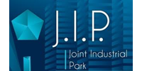 Joint Industrial Park