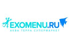 EXOMENU