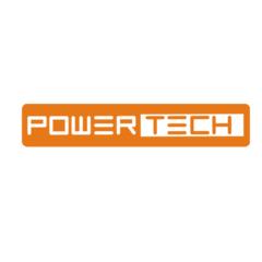 Компания Технологии мощности