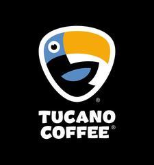 TUCANO COFFEE S.R.L.
