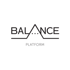 «Баланс-Платформа»