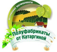 Катаргина Ольга Евгеньевна