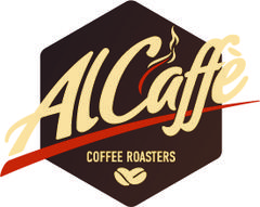 AL CAFFE