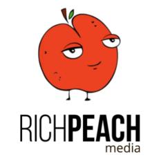 RichPeach Media Limited
