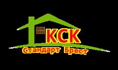КСК-стандарт Брест