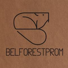 БелФорестПром