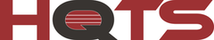 HQTS (Helmsman Quality & Technology Services Co., Ltd)