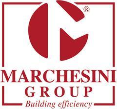 Marchesini Group Rus